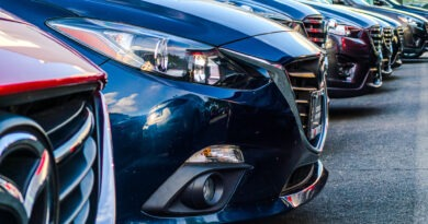 Global Sales of Electric Vehicles/Cars to Grow at 22% Market CAGR Share to Reach USD 700 Billion By 2026: Facts & Factors